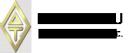 DELTATAU_logo